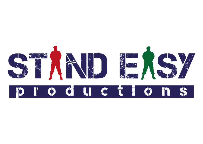 Stand Easy (Productions)