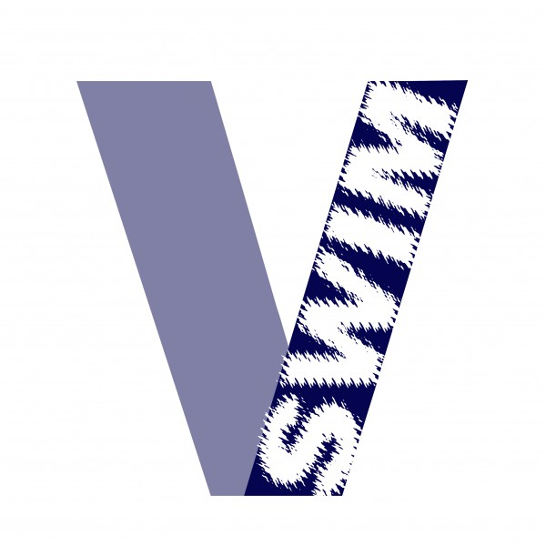 CJW Victory Swim v1 square 211117