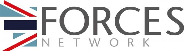 ForcesNetwork