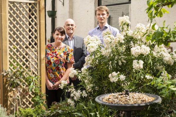 Urban Vision team transform Broughton House Courtyard garden2 (1024x683)