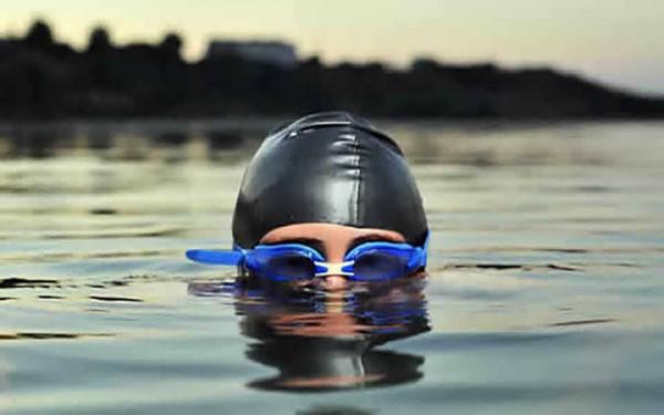 triathlonheadpix