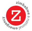 Zimbabwe A National Emergency