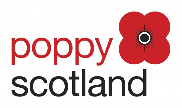 Image result for poppy scotland