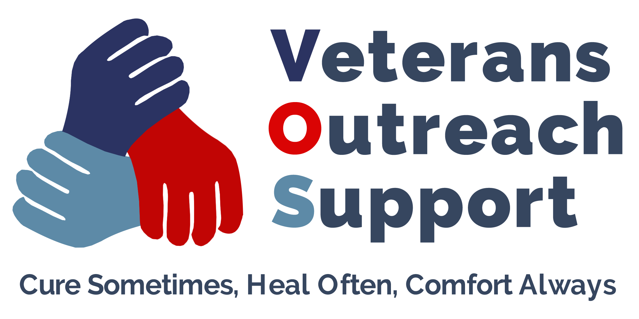 Veterans Outreach Support