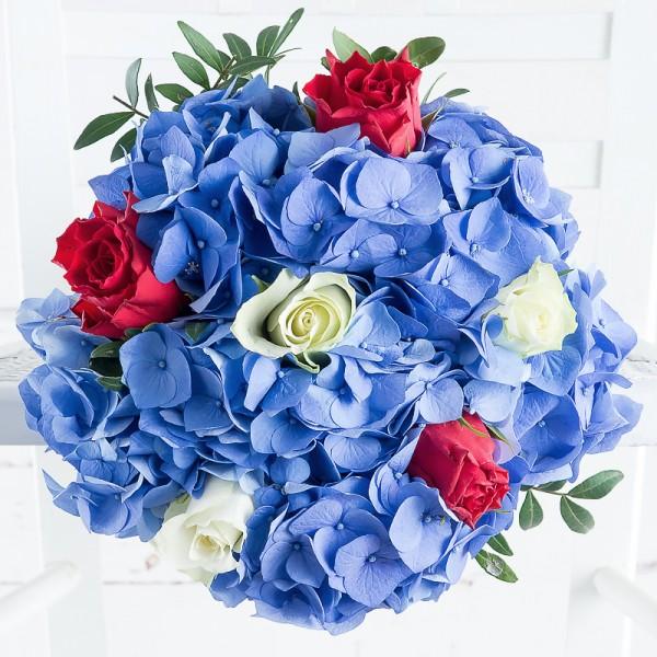 AP - RAFA bouquet (2)