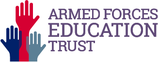 Armed Forces Education Trust