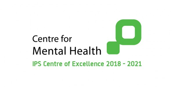 IPS Centre of Excellence Logo