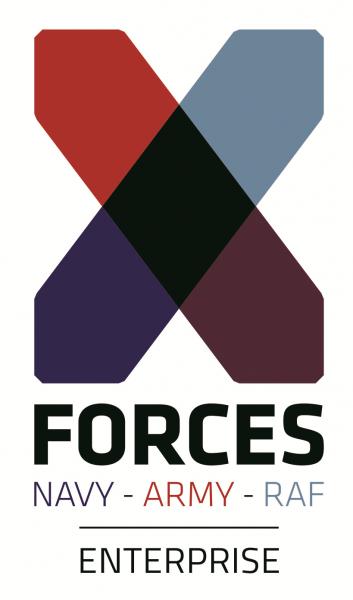 X-Forces