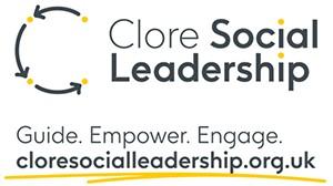 Clore Social Enterprise