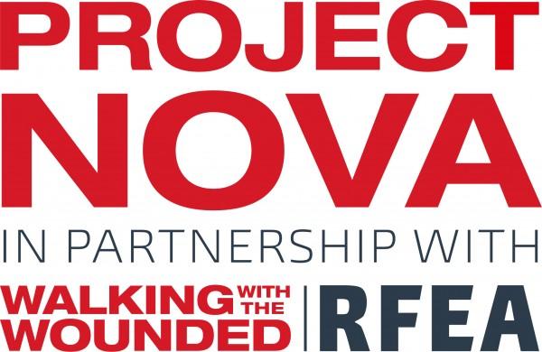 Project Nova-RFEA-RGB