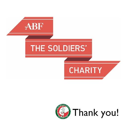 Thank you ABF