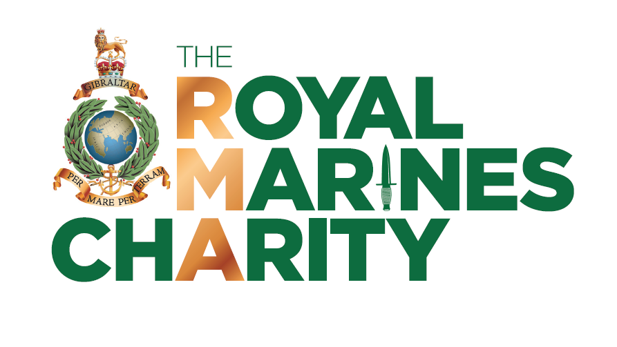 RMA - The Royal Marines Charity