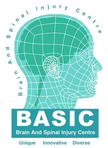 BASIC - Brain and Spinal Injury