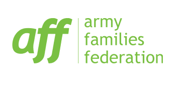 Army Families Federation (AFF) Archives - Cobseo