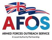 Armed Forces Outreach Service (Gateshead)