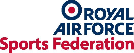 RAF Sports Federation