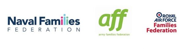 Image result for army families federation