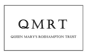 Queen Mary's Roehampton Trust