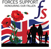 Forces Support Limited