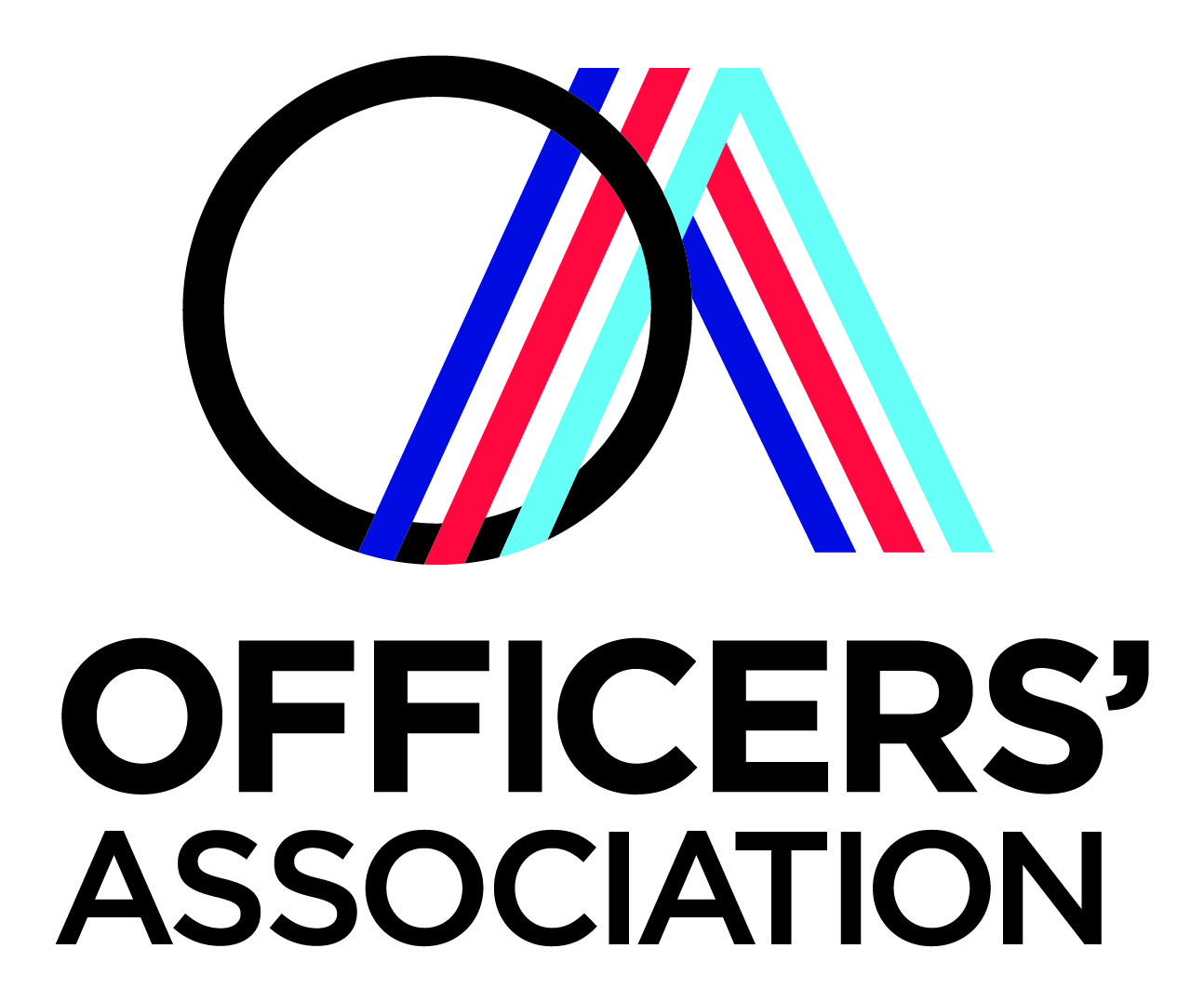 Officers' Association