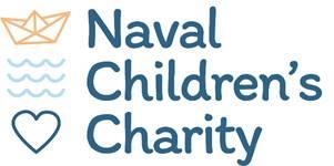 Naval Children's Charity