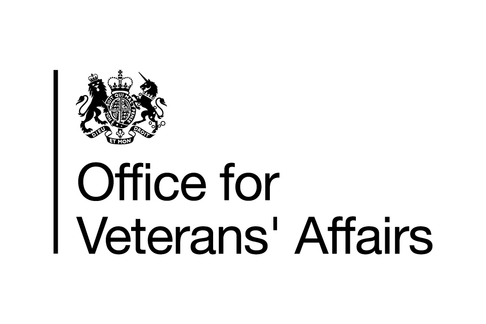 Office for Veterans' Affairs