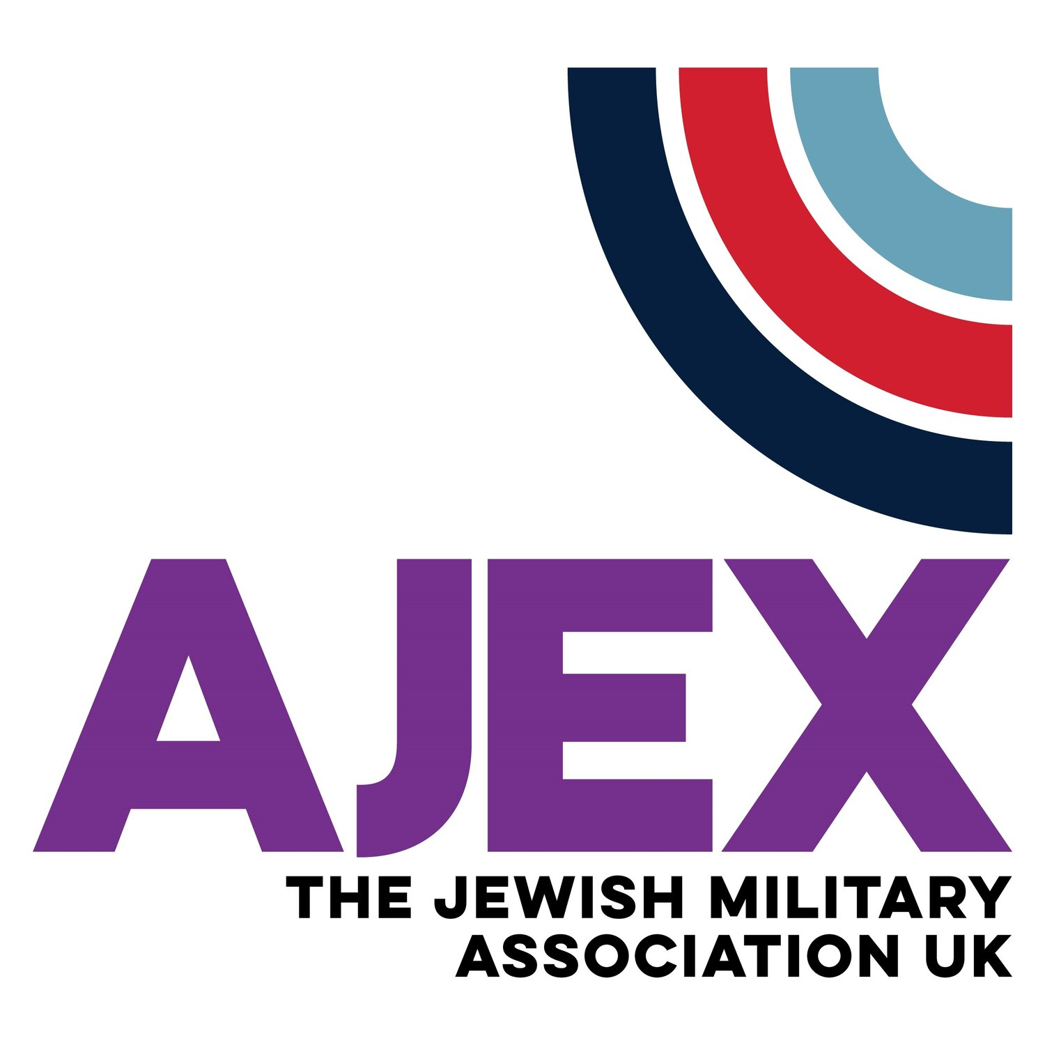 AJEX Association of Jewish ex-Servicemen and Women