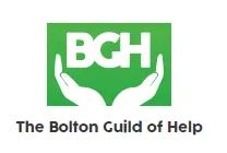 The Bolton Guild of Help
