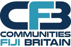 Communities Fiji Britain