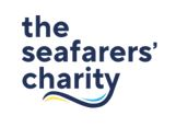 The Seafarers' Charity