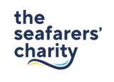 The Seafarers' Charity