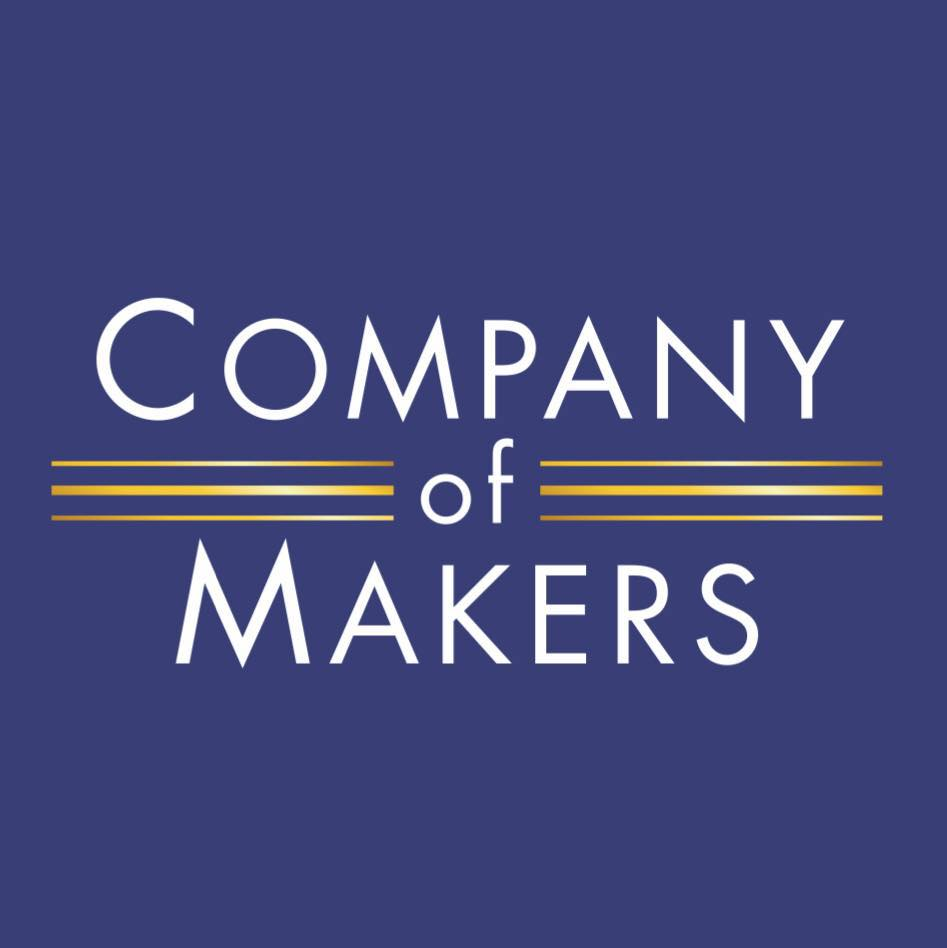 Company of Makers CIC