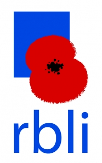 rbli and maidstone museum collaborate to take kent