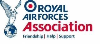 RAF Association Steps In To Support Linton Footie Team - Cobseo