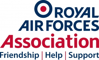 The RAF Association 70th Anniversary Annual Conference was held 10-12 May in Eastbourne - Cobseo