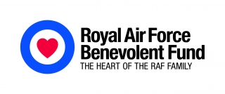 /images/content/rafbf-new-new-new-new-only-use-this-logo.jpg