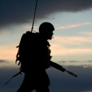 Transition from War: How Veterans with Post-Combat Disorders Adjust to Civilian Life