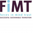 The Forces in Mind Trust Awards over �300k to Finchale Training College to support transition of Armed Forces Personnel