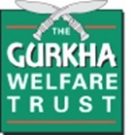 The Gurkha Welfare Trust- New Support to Gurkha Heartlands