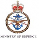 MOD- �40 MILLION TO HELP HOUSE OUR FORMER FORCES