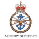 Ministry of Defence: Education Support Fund 2015
