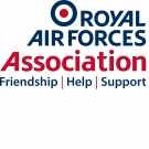 Young RAF Association Member Recognised as the Best RAF Regiment Recruit of 2012 at RAF Honington