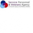 New And Improved Services From Veterans-UK Helpline